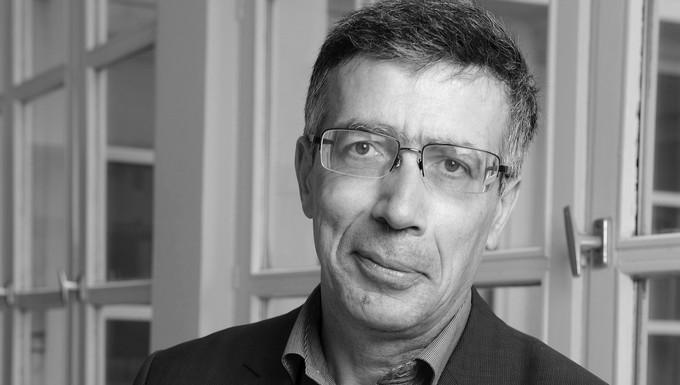 Guillaume Duval Alternatives économiques Europe