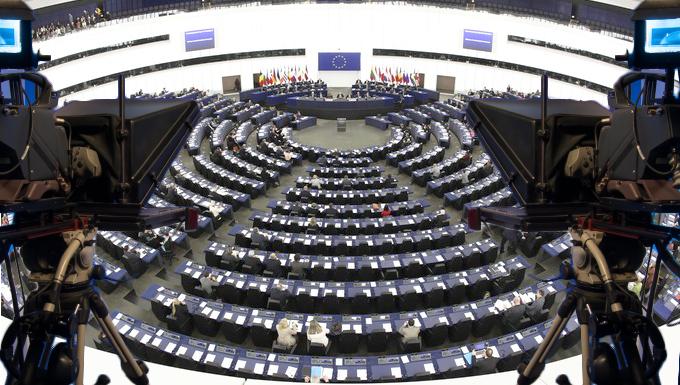 Soirée électorale en direct de Bruxelles