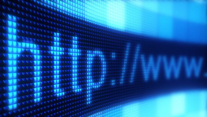 Internet http