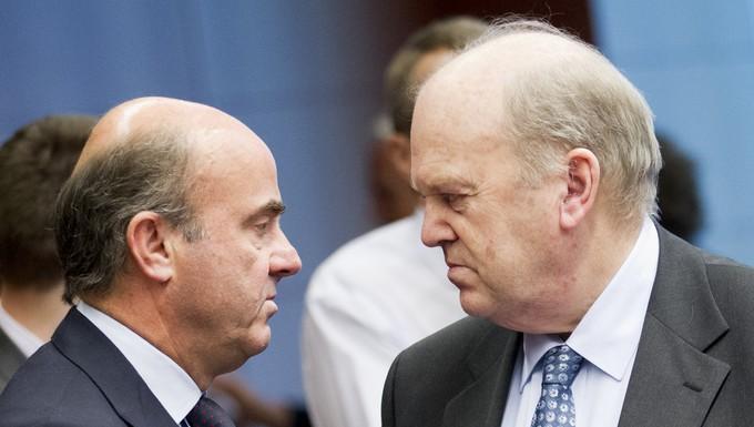 Jurado & Noonan