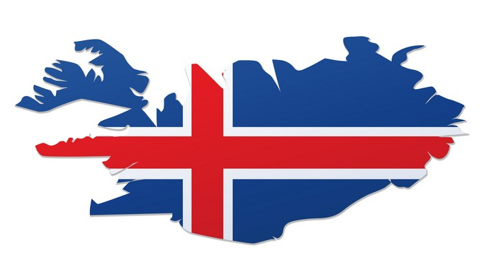 Islande référendum adhésion