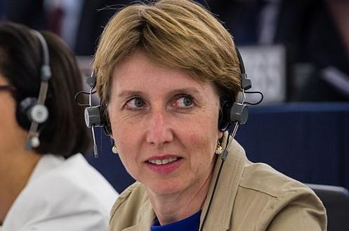 Anne Sander