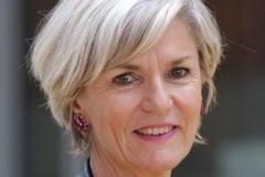 Véronique Trillet Lenoir - Crédits : Site eu-renaissance.org