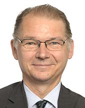 Philippe Lamberts (Greens-AFE)