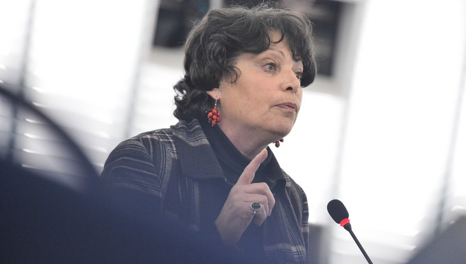 Michèle Rivasi (c) Parlement européen.jpg