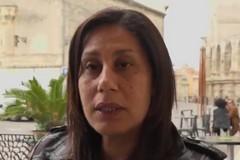Nora Mebarek