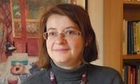 Pauline Schnapper