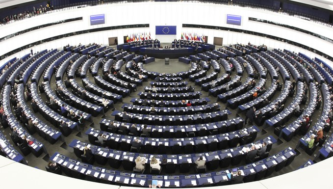 Gauche S&D donnée gagnante élections européennes mai 2014 sondage VoteWatch Europe