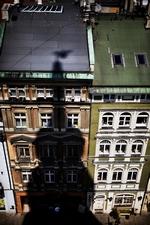 photographie de Poznan