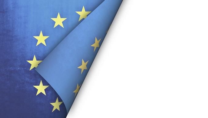 Quitter l'Union européenne, c'est possible ?
