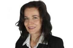 Annika Bruna