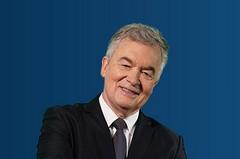 Jean-Paul Garraud