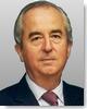 Edouard Balladur - DR