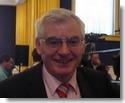 Joe Higgins DR