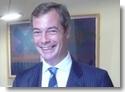Nigel Farage DR