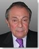 Michel Rocard - DR