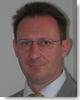 Pierre Verluise - DR