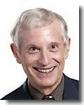 Philippe Herzog - DR