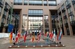 Conseil de l'UE - © Communauté européenne, 2007