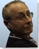 Bernard Cassen - DR