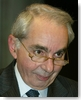 Giuliano Amato - © Communauté européenne, 2007
