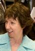 Catherine Ashton Haut Représentant des Affaires Etrangères