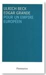 Pour un Empire européen - © Flammarion
