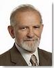 Bronislaw Geremek - DR