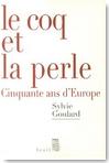 Le coq et la perle - © Seuil