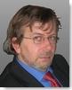 Renaud Dehousse - DR