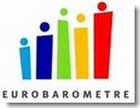 Eurobaromètre