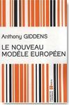 Le nouveau modèle européen