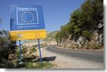 © Communauté européenne, 2007 - Monténégro