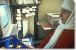 © Communauté européenne, 2007