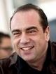 Markos Kyprianou, commissaire en charge de la santé et de la protection des consommateurs