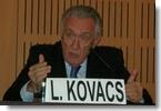 László Kovács - DR
