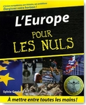 L'Europe pour les nuls - © First