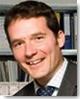 Maximilien Rouer - DR