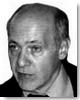 Jacques Rupnik - DR