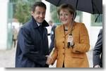 A. Roiné © Service photographique de la Présidence de la République - Tous droits réservés