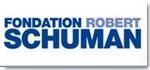 Fondation Robert Schuman