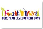 © Communauté européenne, 2006