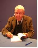 Robert Toulemon - DR