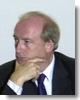 Hubert Védrine - © Communauté européenne, 2006