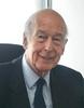 Valéry Giscard d'Estaing - © Communauté européenne