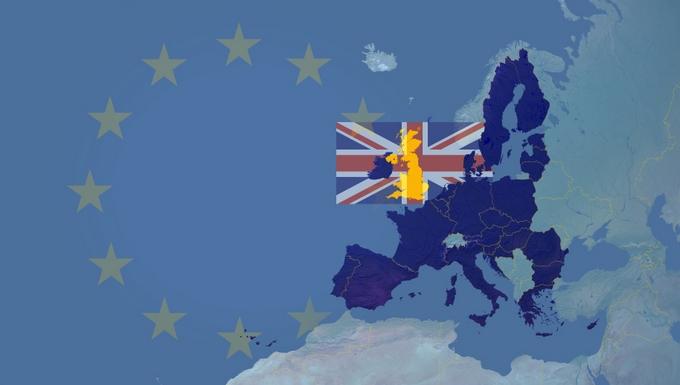 Référendum Royaume-Uni
