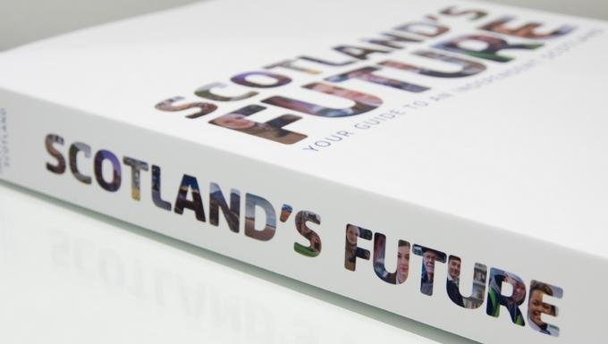 Référendum écossais avenir Cameron Royaume-Uni Angleterre