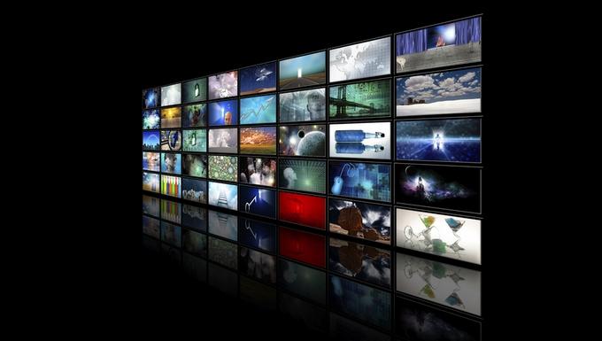 S'informer sur l'Europe : les émissions TV et radio