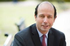 Louis Giscard d'Estaing - Crédits : compte facebook