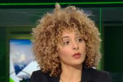 Zamane Ziouane - Crédits : capture d'écran YouTube